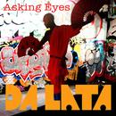 Asking Eyes thumbnail