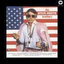 The Steve Martin Brothers thumbnail