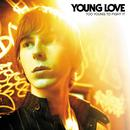Young Love thumbnail