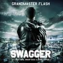Swagger (Feat. Red Cafe, Snoop Dogg & Lynn Carter) (CD Single) thumbnail