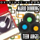 Teen Angel thumbnail