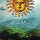 The Very Best Of Corciolli thumbnail