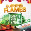 Kanaval Nah Ga Narmal thumbnail