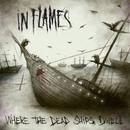 Where The Dead Ships Dwell (Single) thumbnail