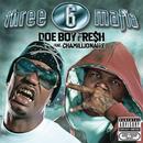 Doe Boy Fresh (Explicit) thumbnail