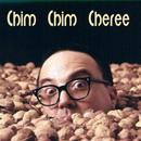 Chim Chim Cheree thumbnail