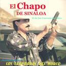 El De Los Cuernos De Chivo thumbnail