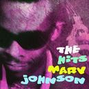 Marv Johnson The Hits thumbnail