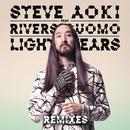Light Years (Remixes) (Single) thumbnail