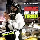 King Of The Trap thumbnail