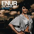Calabria 2007 (Single) thumbnail