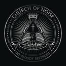 Church Of Noise thumbnail