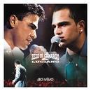 Zeze Di Camargo & Luciano (Ao Vivo) thumbnail