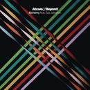 Alchemy (The Remixes) thumbnail