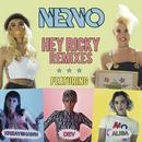 Hey Ricky (Remixes) (Single) thumbnail