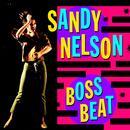 Boss Beat thumbnail