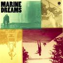 Marine Dreams thumbnail