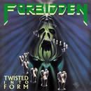 Twisted Into Form thumbnail