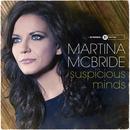 Suspicious Minds (Single) thumbnail