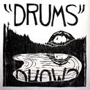 """The Drums From 'Mount Eerie"""" thumbnail"""