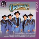 Iconos 25 Exitos thumbnail