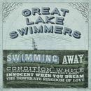 Swimming Away - EP thumbnail