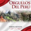 Serie Orgullosos: Orgullos Del Perú thumbnail