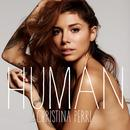 Human (Single) thumbnail