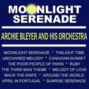 Moonlight Serenade thumbnail