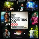 Counting On God thumbnail