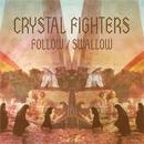 Follow / Swallow (Mixes) thumbnail