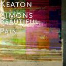 Beautiful Pain (Radio Edit) (Single) thumbnail