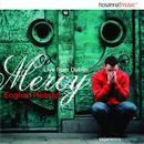 Mercy (Live) thumbnail