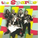 The Sparks thumbnail