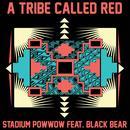 Stadium Pow Wow thumbnail