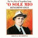 The Very Best Of Neapolitan Songs: 'O Sole Mio thumbnail