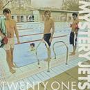 Twenty One thumbnail