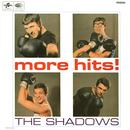 More Hits! thumbnail