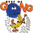 Best Of Gong thumbnail
