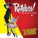 Ruthless! The Stage Mother Of All Musicals (Original Cast Recording) thumbnail