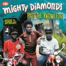 Reggae Anthology: Pass the Knowledge thumbnail