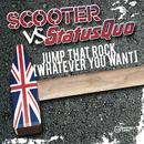 Jump That Rock (Whatever You Want) (Single) thumbnail