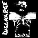 Hatebomb thumbnail