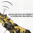 Capitalism Stole My Virginity (CD Single) thumbnail