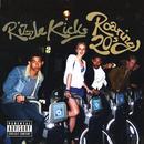 Roaring 20s (Deluxe) thumbnail
