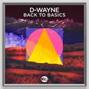 Back To Basics (Single) thumbnail