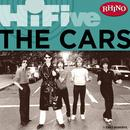 Rhino Hi-Five: The Cars thumbnail