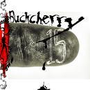15 (Explicit) thumbnail