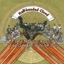 Flying Scroll Flight Control thumbnail