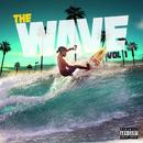 The Wave Vol. 1 (Explicit) thumbnail